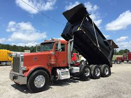 used peterbilt trucks peterbilt trucks for sale seoaddtitle
