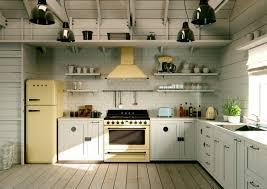 küche retro retro kuche home design inspiration
