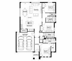 dennis family homes floor plans hastings by dennis family homes designs floorplans builders
