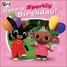 52 best children u0027s birthday cards images on pinterest birthday