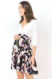 maternity clothes cheap where can i find cheap maternity clothes quora