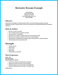 General Resume Skills Examples by Best 20 Resume Outline Ideas On Pinterest Resume Resume Tips