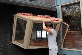 wonderful bay window installation bow window bay window stunning bay window installation pool house