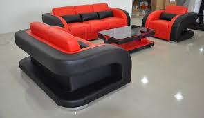 achat canapé cuir achat canapé cuir idées de décoration intérieure decor
