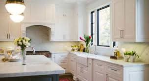 rare concept rustic french country kitchen inside hotel with