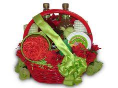 mexican gift basket mexican gift basket gift ideas mexican