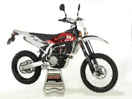 husqvarna motocross bikes for sale dirt bike magazine 10 best used dual sport bikes