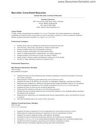 sample resume for experienced candidates bookkeeper resume sample