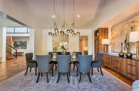 kris jenner home interior kris jenner buys 10 million home across to