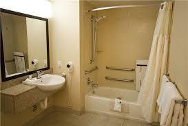 Handicap Bathtub Accessories Pasadena Ca Hotel Photos Vagabond Inn Pasadena