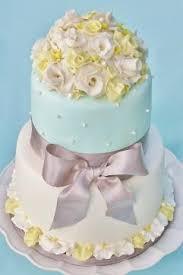 Cake Decorating Classes In Pa Sweet Samantha Nj Cake Baking Class Custom Cake Design Baking