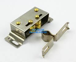 installing kitchen cabinet magnets kitchen