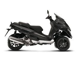 100 lifan lf 250 service manual best 20 150cc dirt bike