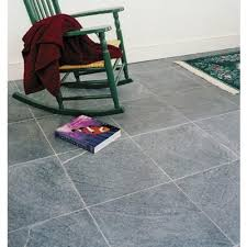soapstone flooring tile 12 x 12 x 3 8 18 x 18 x 1 2 from green