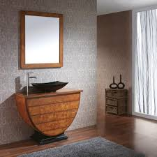 Contemporary Bathroom Suites - bathroom contemporary bathroom suites elegant design trends