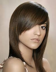 hairstyles for foreheads that stick out on a woman what if you have a low hairline and small forehead new wave of