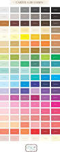 pantone announces two colors of the year 2016 color of the year