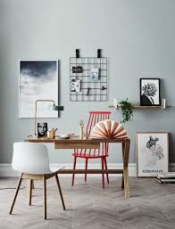 Scandi Style by New Scandinavian Style For Your Home From Norsu
