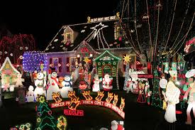 christmas lights richmond va 5 southern christmas light displays you can t miss