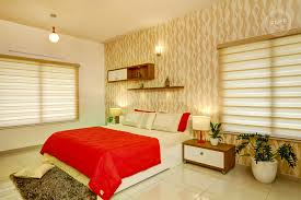 gallery interior designs and kitchen at cochin kerala to customize