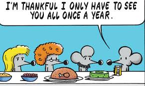 thanksgiving garfield 20 funnies to feast on this thanksgiving read comic strips at