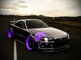 nissan skyline 2015 wallpaper nissan skyline r34 by marko0811 on deviantart