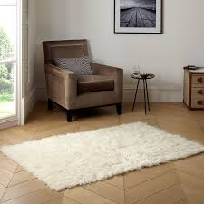 animal print rugs ikea animal print rugs ikea chevron rug