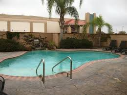 the inn at rolling hills 119 1 2 9 prices u0026 hotel reviews