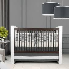 Baby Boy Bedding Themes 18 Woodland Crib Bedding Sets 30 Colorful And Contemporary