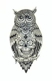50 best owl tattoo designs and ideas tattoos me owl