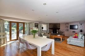 3 Bedroom House To Rent In Bridgwater Properties To Rent In Somerset Flats U0026 Houses To Rent In