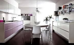 Contemporary Kitchen Table Sets by Contemporary Kitchen Tables Sets U2014 Home Ideas Collection