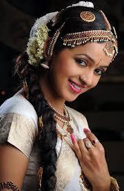 bhavana telugu actress wallpapers malayalam actress gallery malayalam actress pictures u0026 photos