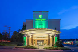 Bwi Airport Map Holiday Inn Baltimore Bwi Airport Area Linthicum Heights Usa