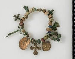 sted jewelry 664 best jewellery viking age images on viking