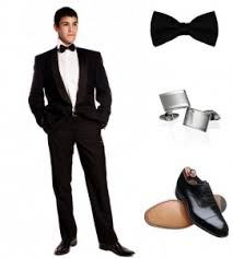 party attire men s fashion tips for selecting dinner party attire tobighana