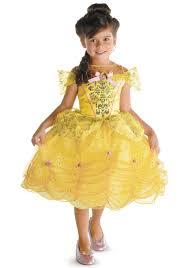 princess belle home halloween costume ideas disney pixar