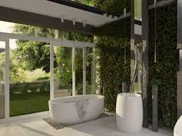 Beautiful Bathroom Designs Arrange With Unique And Trendy Decor Ideas - Unique bathroom designs