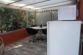 argeles gazost chambre d hotes guesthouse chambres d hotes grone argelès sur mer booking com