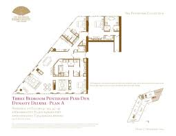 Bellagio Floor Plans Las Vegas Floor Plan Of Caesars Palace Las Vegas Bellagio Floor Plan New Luxor