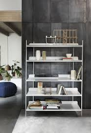 muuto compile shelving system cecilie manz