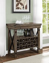 Mini Bar Cabinet Bar Diy Liquor Cabinet Made From Armoire Amazing Small Bar