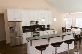 style of home kbdg bianca