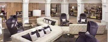 best interior designs for home hotel interior designs