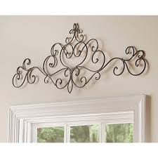 Kirklands Wall Decor Plain Ideas Kirklands Wall Decor Metal Impressive Idea Metal Art