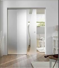 glass door designs furniture fabulous glass door partition designs interior sliding