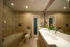 jack jill bath jack and jill bath contemporary bathroom hawaii by mcyia