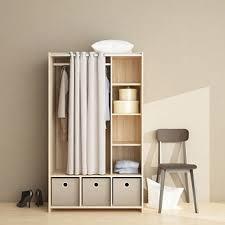 Wardrobe Storage Cabinet D Scan Mobile Wardrobe Storage Cabinet Sam U0027s Club