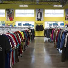 used clothing stores shop where to buy used clothes and furniture goodwill