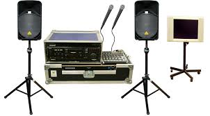 rent a karaoke machine professional karaoke equipment rental iowa pro audio quality